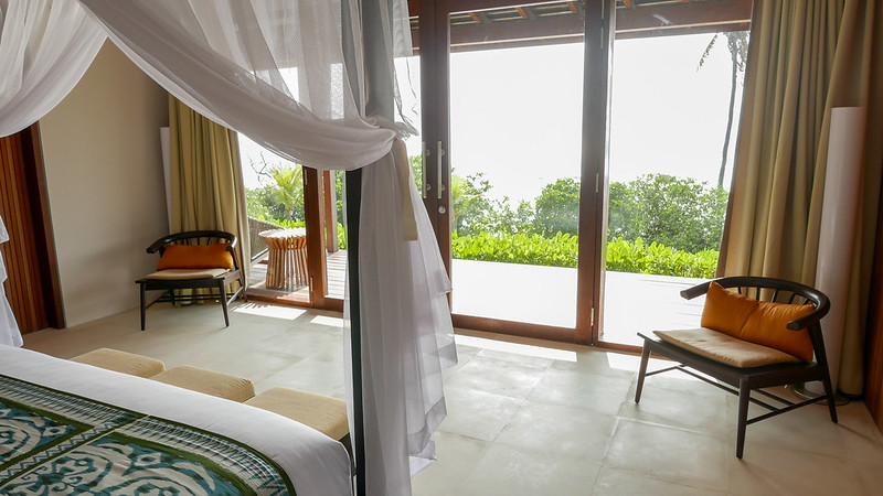 28121624901 2c10449489 c - REVIEW - Villa Bulung Daya, Tabanan (Bali)