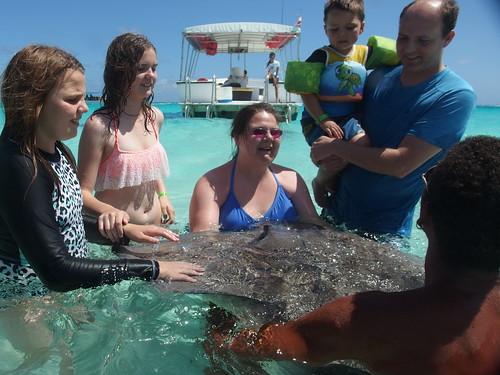 052516 Carnival Freedom Grand Cayman (103)