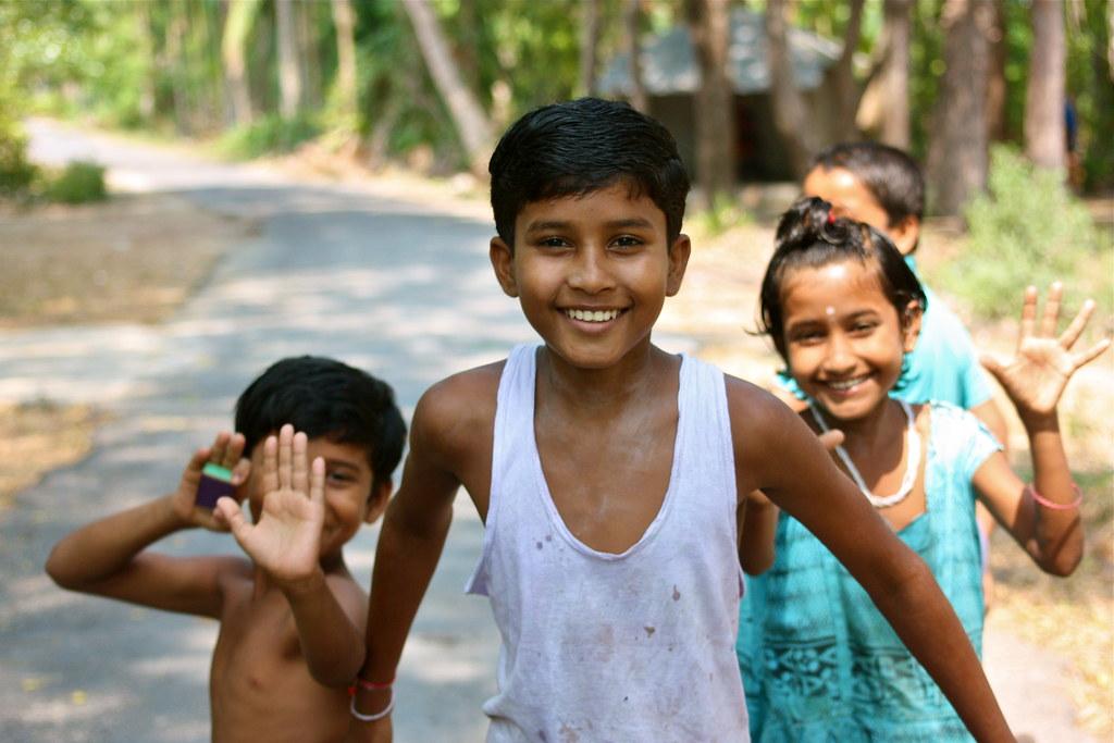 Intia 2010 611
