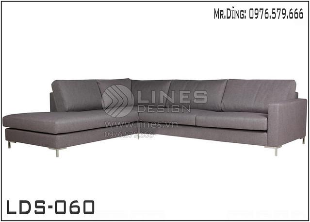 lds-60_16807620341_o