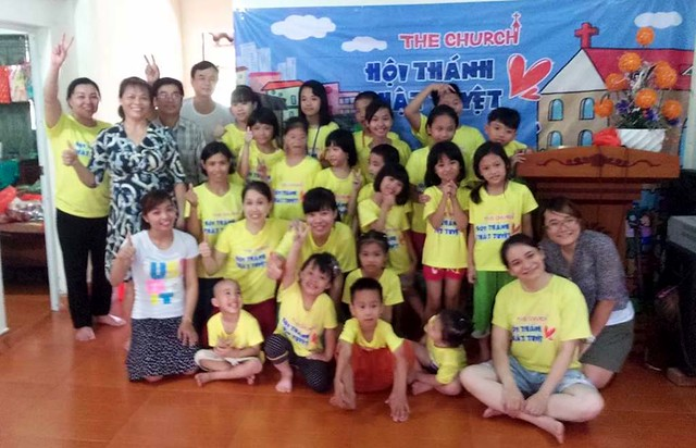 2016-06-30 thieu nhi Hung yen