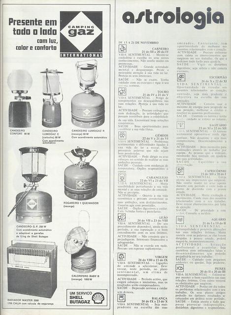 Modas e Bordados, No. 3223, 14 Novembro 1973 - 27