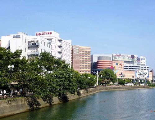 Jp16-Fukuoka-Canal City-j3 (1)