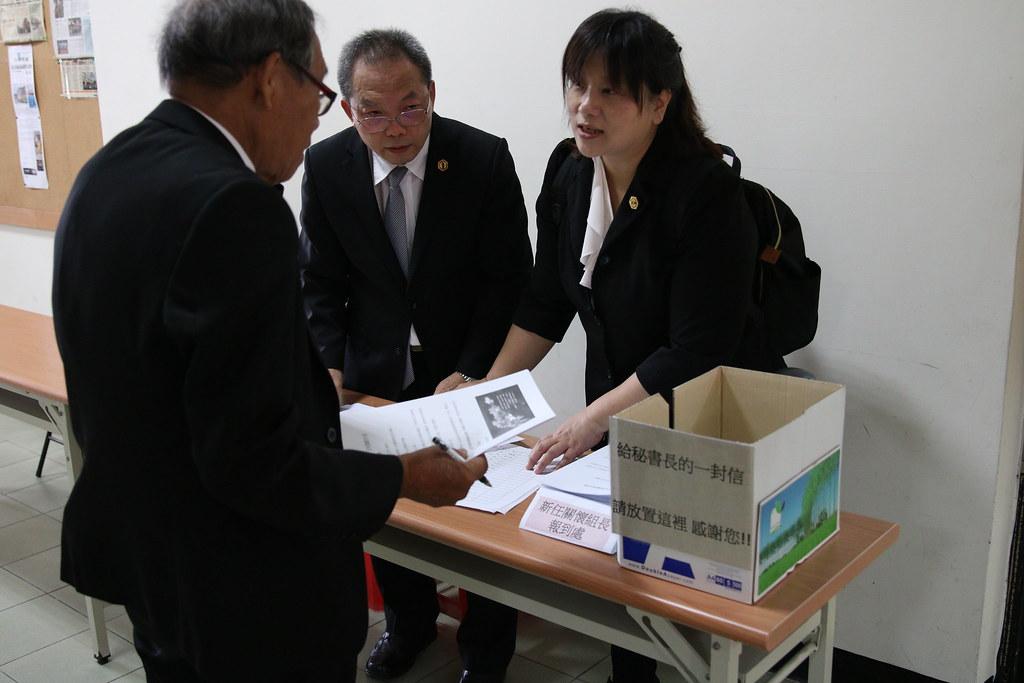 2016-6-11 關懷組長培訓活動 (2)
