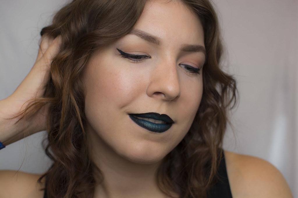 Lips5_1