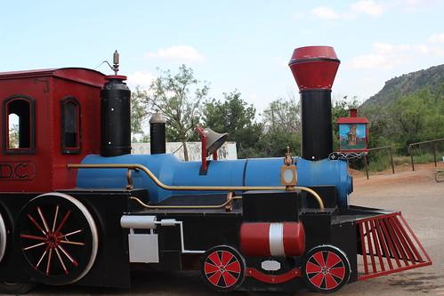 Texas Musical 061816 (52)