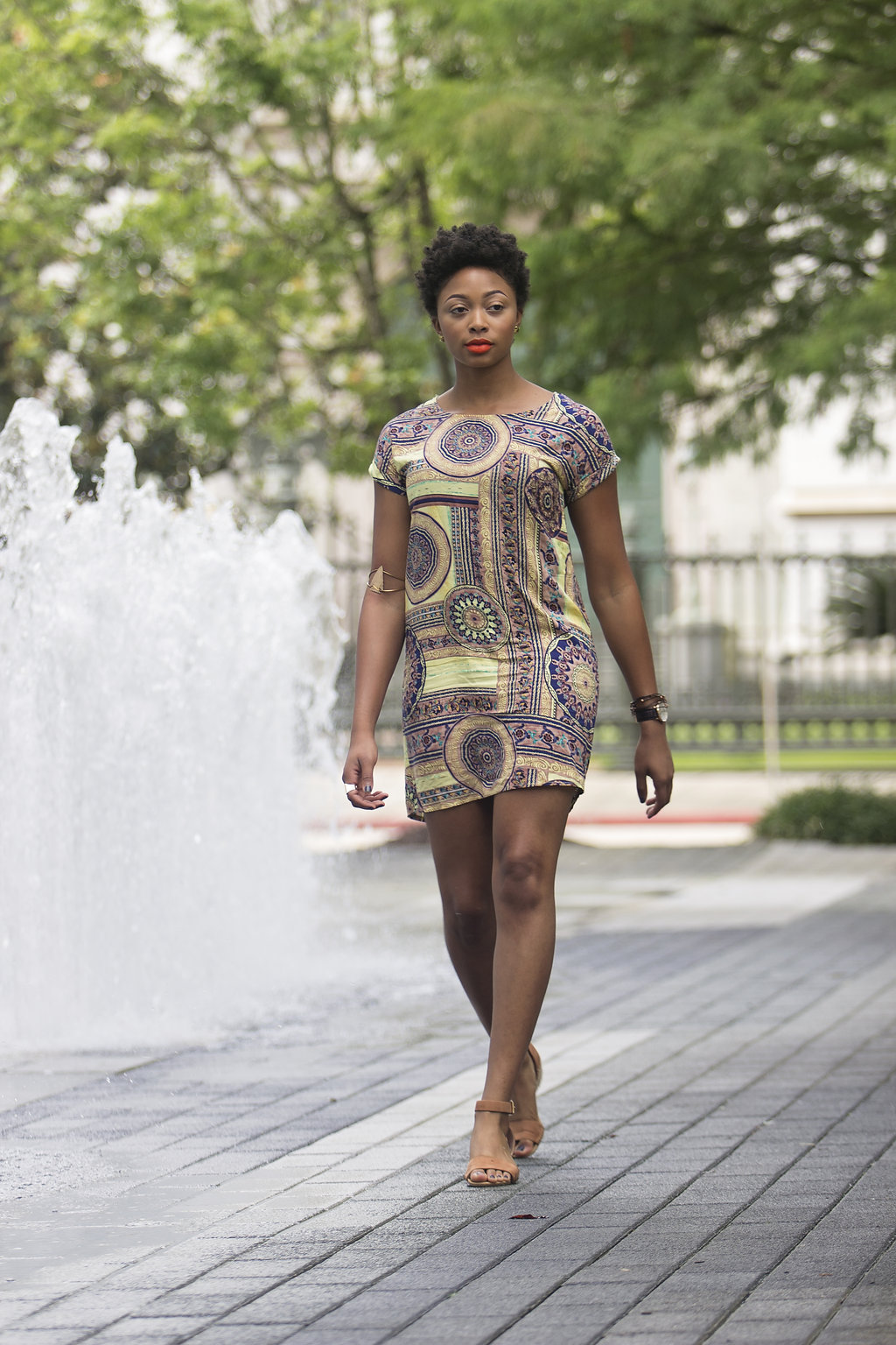 louisiana street style, baton rouge fashion blogger