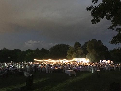 Dinner in White 2016 in Prospect Park (13)