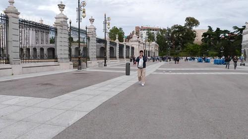 16-Madrid-0087