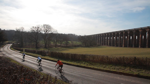 Wiggle Ashdown Sportive 2015 Photos
