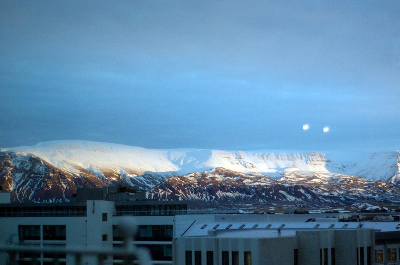Islândia: ingredientes, pratos e lugares especiais