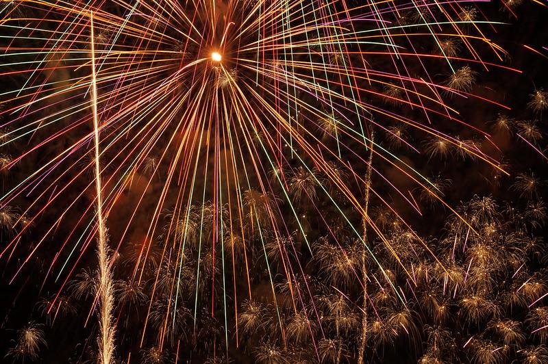 Fireworks #2_2016-07_NO5