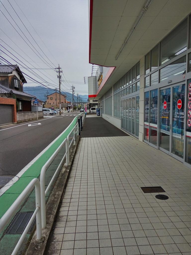 福井手機照片