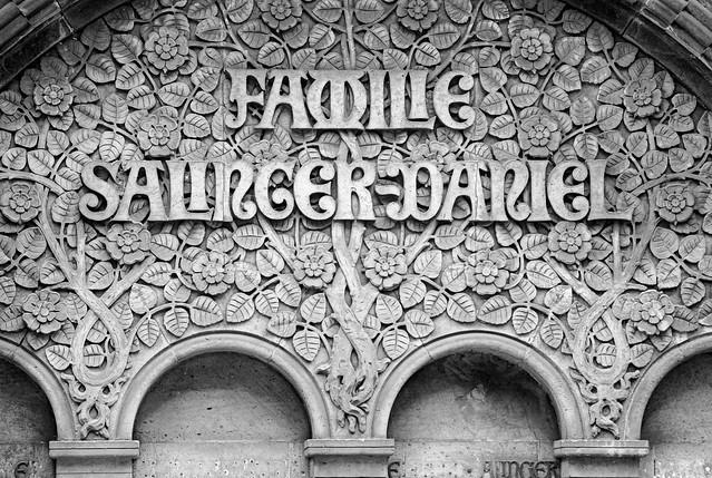 Judischer Friedhof Weissensee_2016-38
