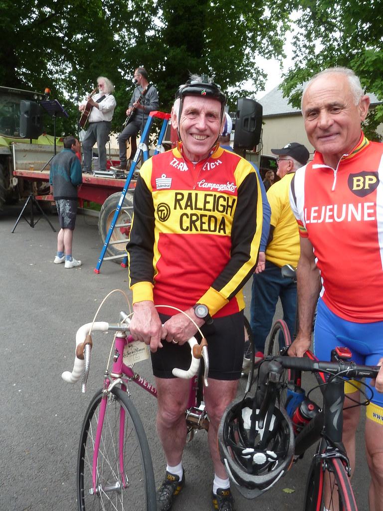Tour de Rance - Dinan - Bretagne - 28-29 mai 2016 26750000093_73895c93a6_b