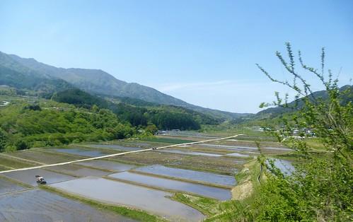 c16-Jeonju-Jinju-route (25)
