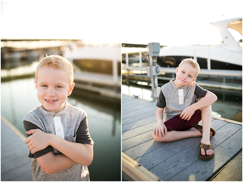 frisco_family_photographer_0628