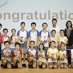 13 Apr - CCA Prize Presentation