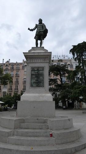 16-Madrid-0046