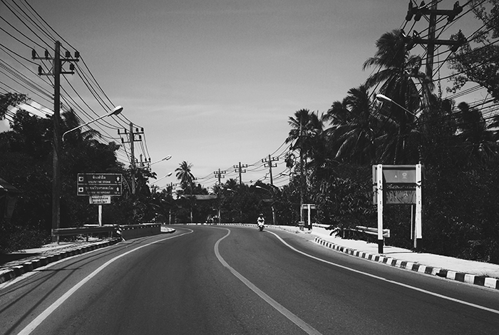 koh-samui-photodiary-black-white-8
