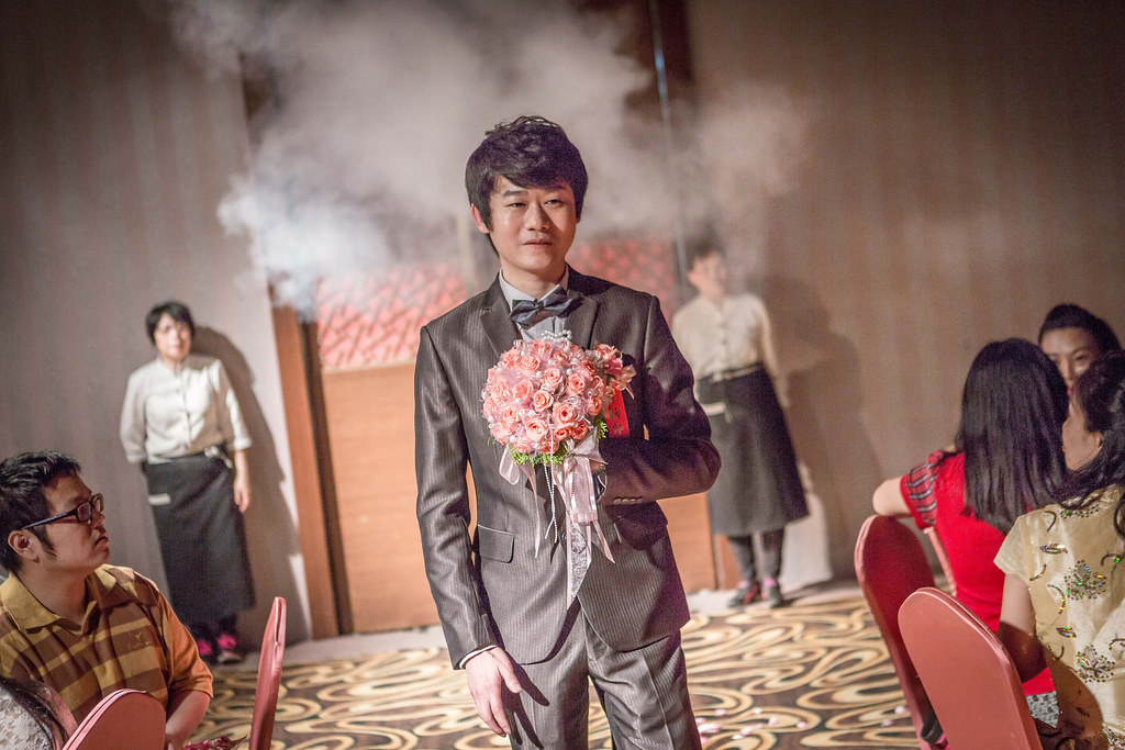 結婚婚宴精選-43