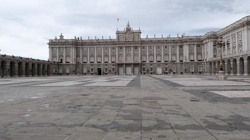 16-Madrid-0085