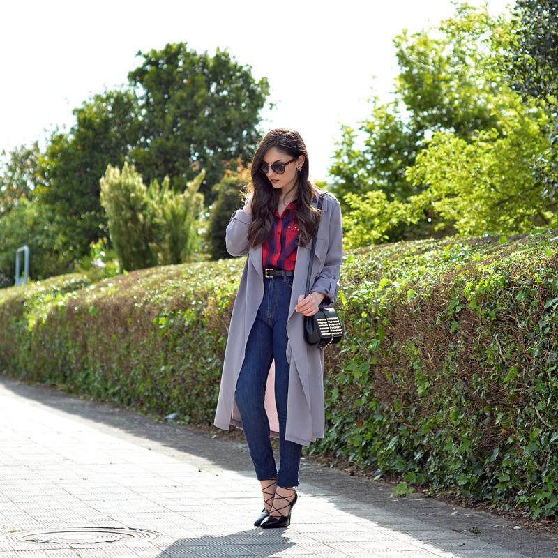 zara_sheinside_ootd_outfit_lookbook_gabardina gris_ jeans_01