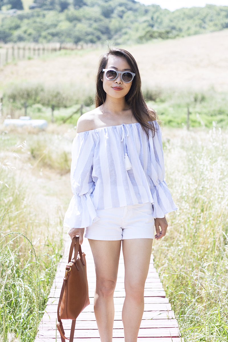06azalea-off-shoulder-madewell-leather-festival-country-travel-style-fashion