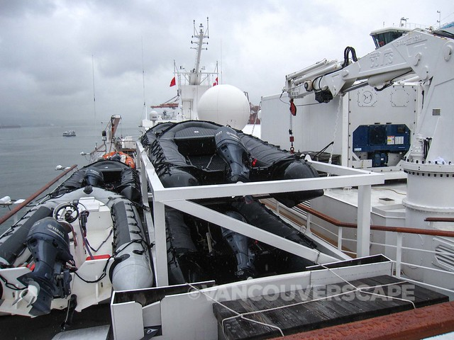 Le Soleal cruise ship-6