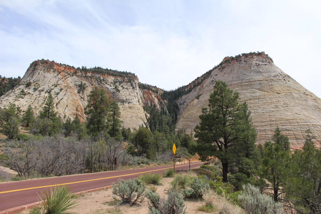 Utah 2016