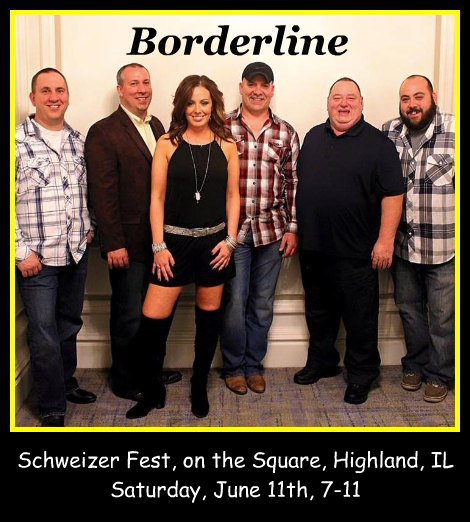 Borderline 6-11-16