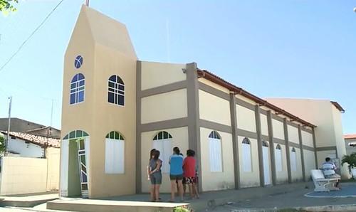 igreja-pb