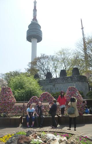 C16-Seoul-Mont Namsan-Tour-j7 (4)