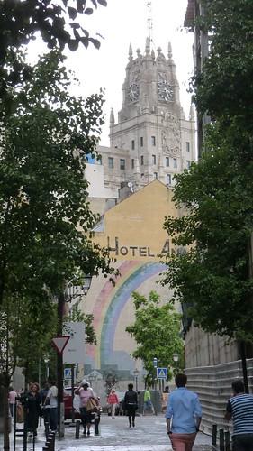 16-Madrid-0062