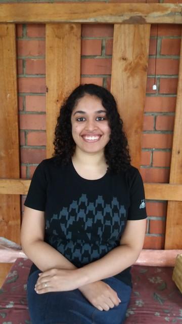 Priyanka Suri