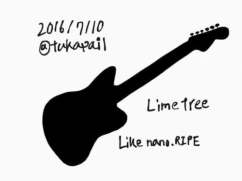 2016/07/10
