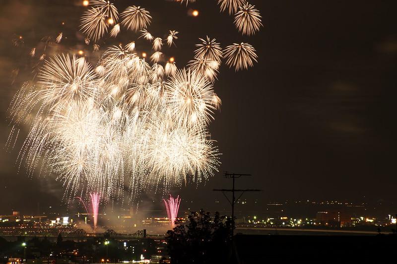 Fireworks #3_2016-08_NO1