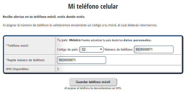 alta_telefono_celular