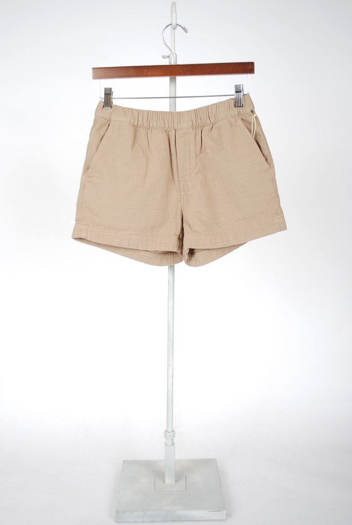 Lounger Short