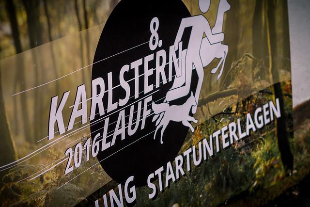8. Karlsternlauf Teil 1 (12. Juni 2016)