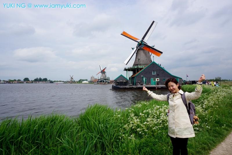 Changi Recomends Wifi FullSizeRender (7)Yuki Ng Travel Europe
