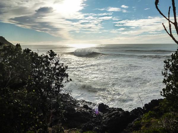 Big Swell 1