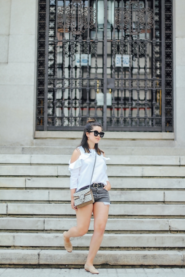 gucci-dionysus-off-shoulder-blouse-levis-vintage-look-myblueberrynightsblog
