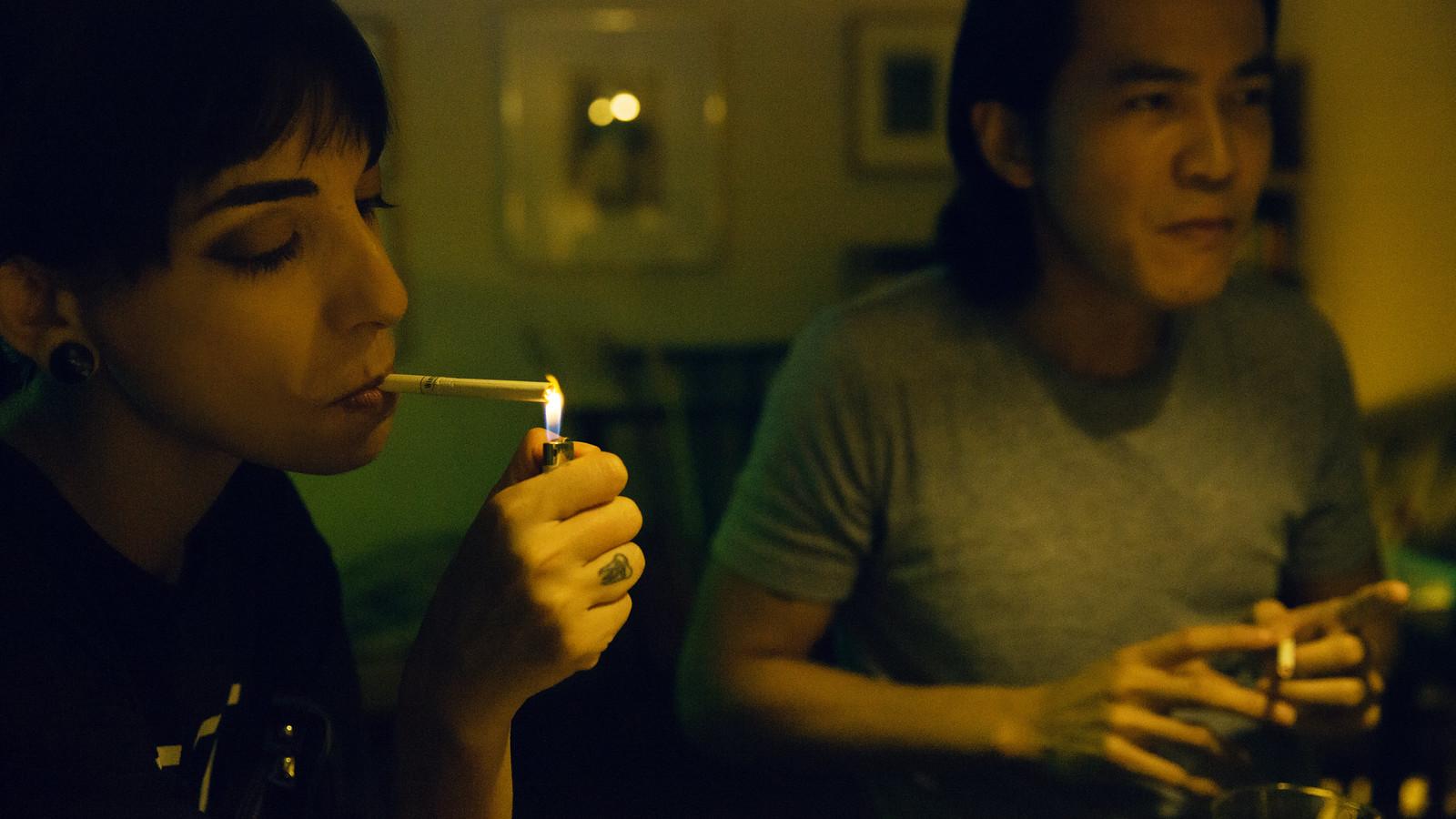 0041cubaoz_cigarette