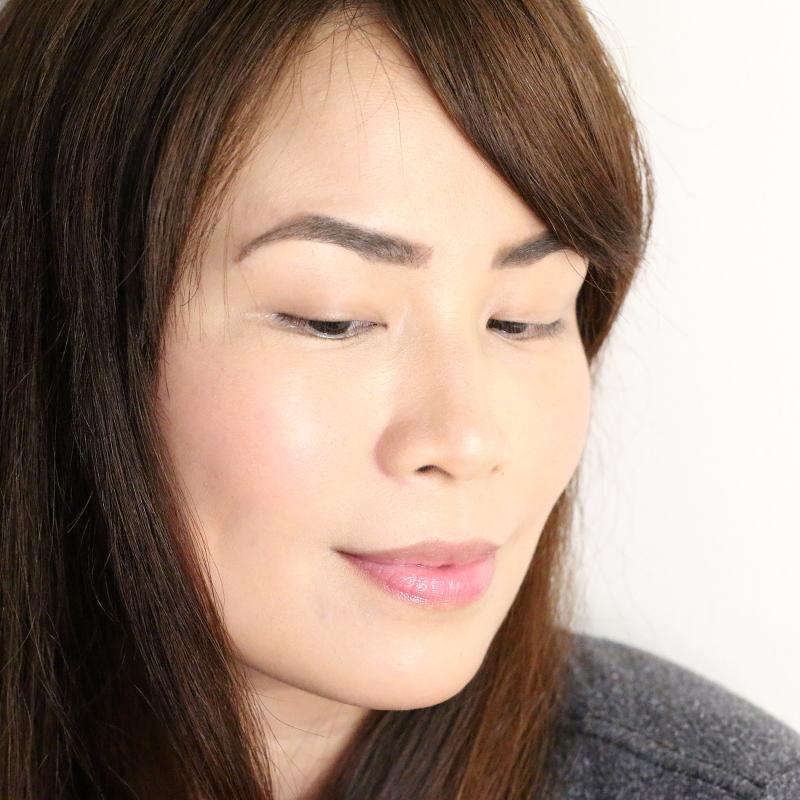 natural-looking-eyebrows-12