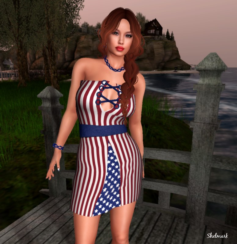 Blog_BBH_KCreations_005