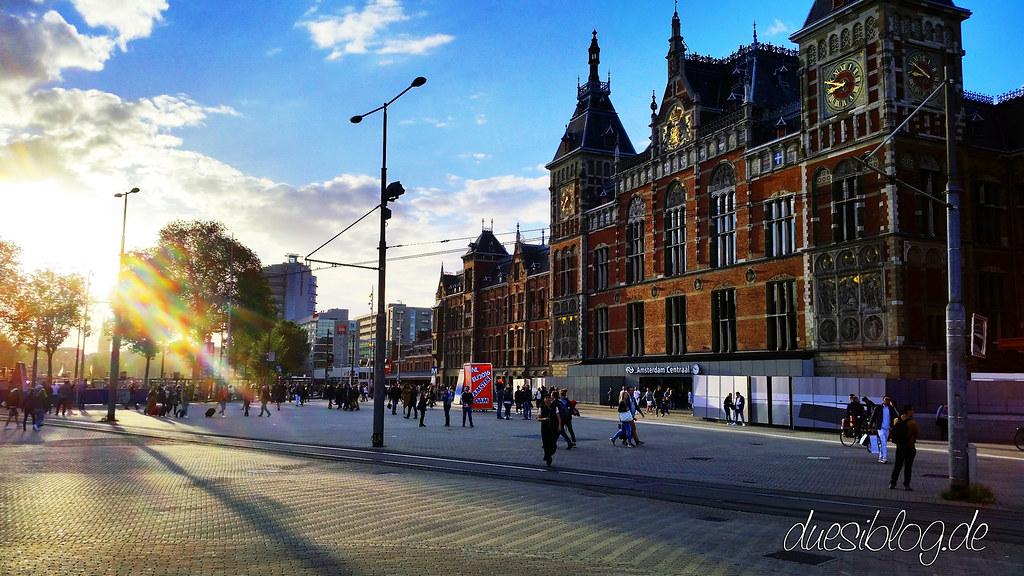 Amsterdam2016_103