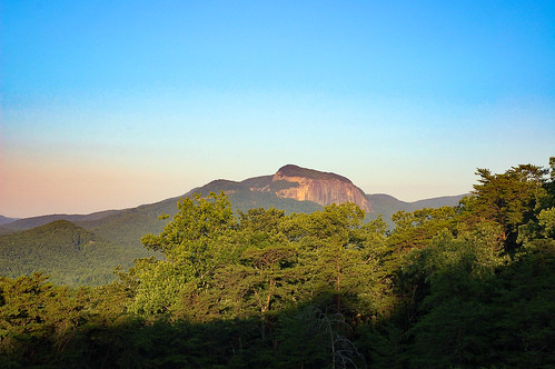 Bald Rock Summer Solstice-3