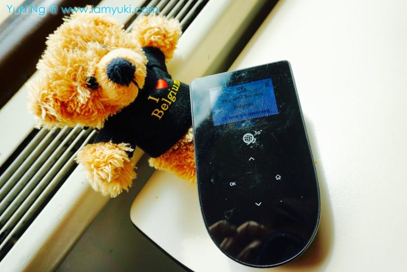 Changi Recomends Wifi 13411880_850854061726376_9138622068532683813_o 25Yuki Ng Travel Europe