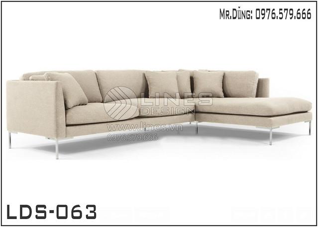 lds-63_16622602509_o